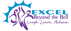 Excel Beyond the Bell logo