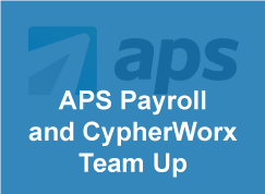 Press - APS-Payroll-Team-Up - Thumbnail