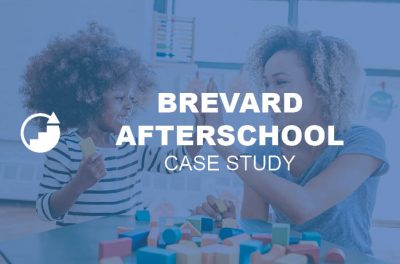 Brevard Afterschool - case study - thumb