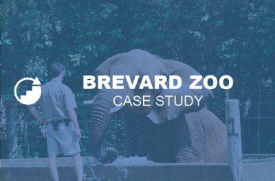 Brevard Zoo - case study - thumb
