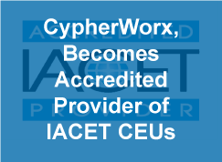 CW-IACET-Accredited-Provider Press - CW-Efficacy-Study-Learning-Gains - Thumbnail
