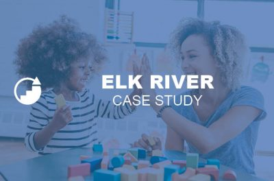 Elk River - case study - thumb