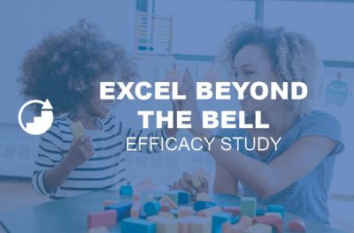 Excel Beyond the Bell - Efficacy Study - thumb
