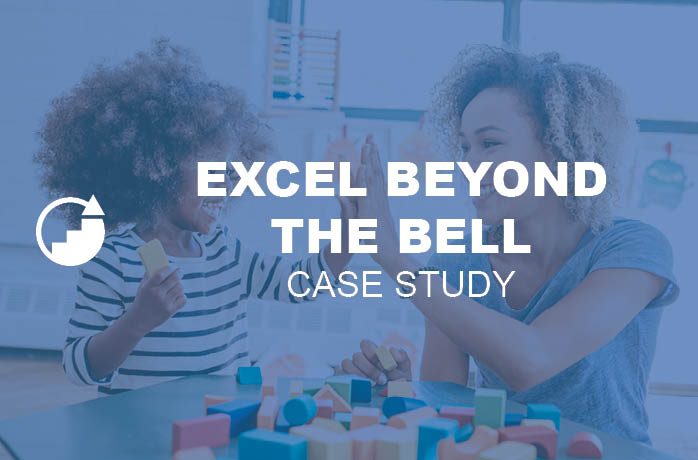 Excel Beyond the Bell - case study - thumb