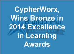 Press - Excellence-in-Learning-2014 - Thumbnail