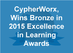 Press - Excellence-in-Learning-2015 - Thumbnail
