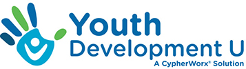 Youth Development U. A CypherWorx Solution.