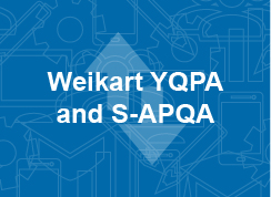 Weikart YQPA and S-APQA - crosswalk - thumb