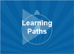 Learning Paths - video - thumb