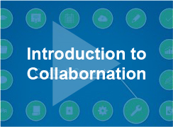 Introduction to CollaborNation - video - thumb
