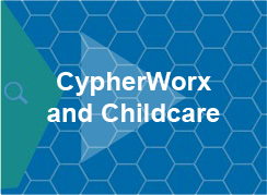 CypherWorx and Childcare - video - thumb