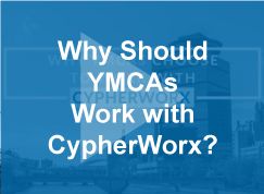 Why Should YMCAs Work with CypherWorx? Video thumbnail