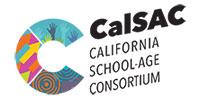 California School-Age Consortium