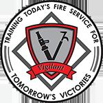 Vigilant Fire Service Training LLC